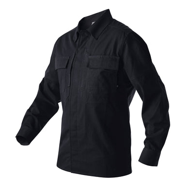 PROTACTIC® Men's Commando Shirt Plus