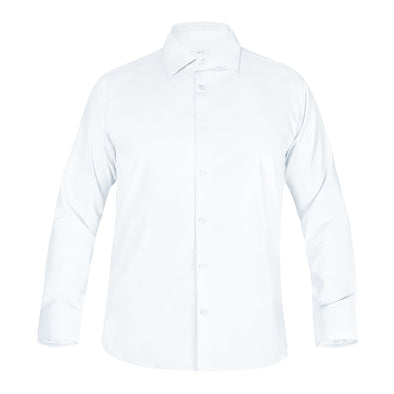 PROTACTIC® Women's Dress Shirt