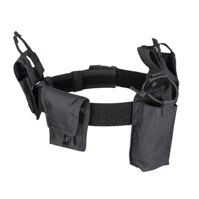 PROTACTIC® Duty Belt 4 Element (Soft)