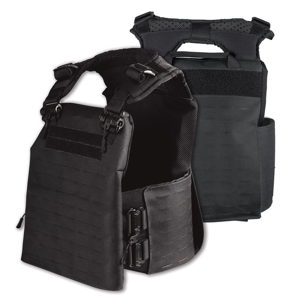 PROTACTIC® Gamma Plate Carrier