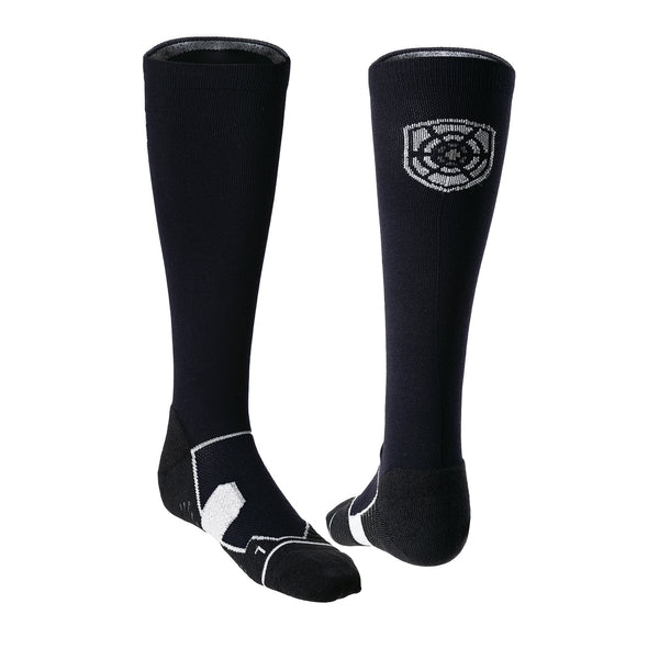 PROTACTIC® High Performance Socks