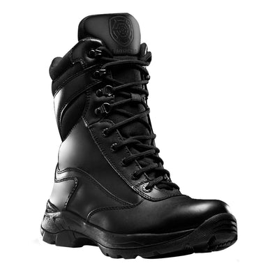 PROTACTIC® High Tactical Boot