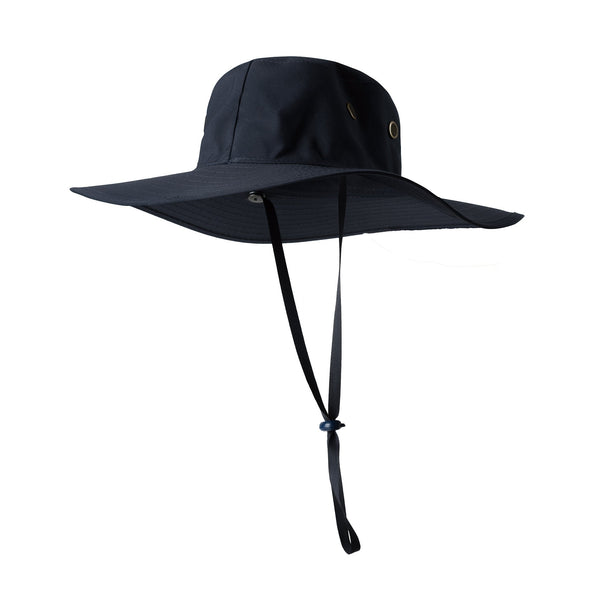 PROTACTIC® Jungle Hat