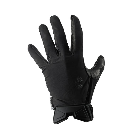 PROTACTIC® Light Gloves