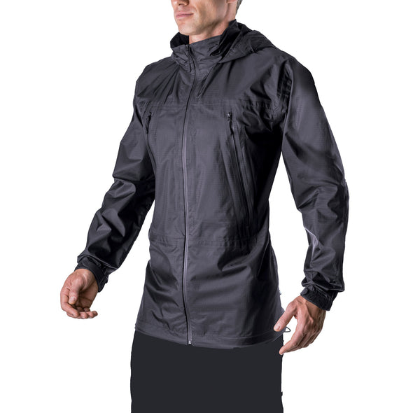 PROTACTIC® Men's Light Waterproof Jacket