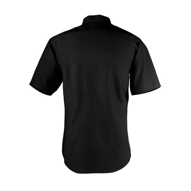 PROTACTIC® Women's Lite Shirt Short Sleeve