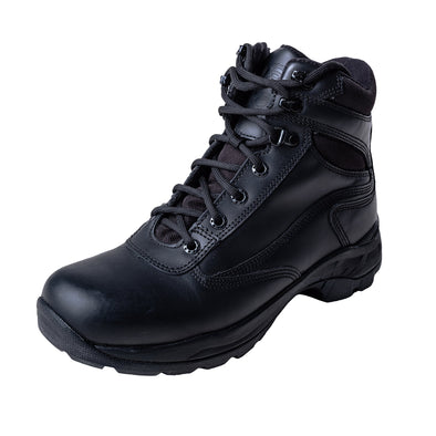 PROTACTIC® Low Tactical Boot