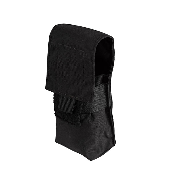 PROTACTIC® Mag Pouch 5.56 CAL (MOLLE SYSTEM)