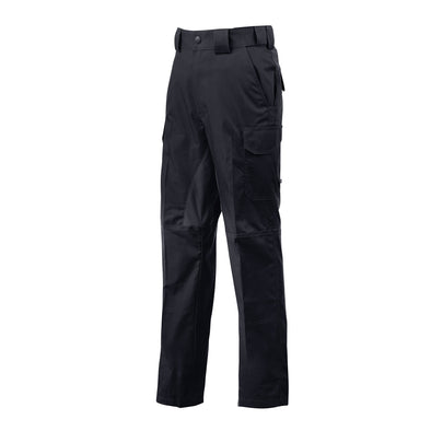 PROTACTIC® Women's Tactical Flex Pant
