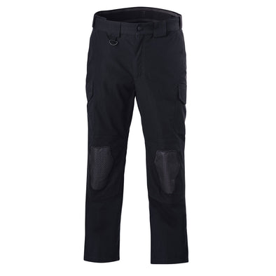 PROTACTIC® Women's Tactical Pant Plus