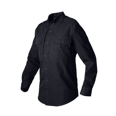 PROTACTIC® Men's Tactical Shirt Long Sleeve Plus