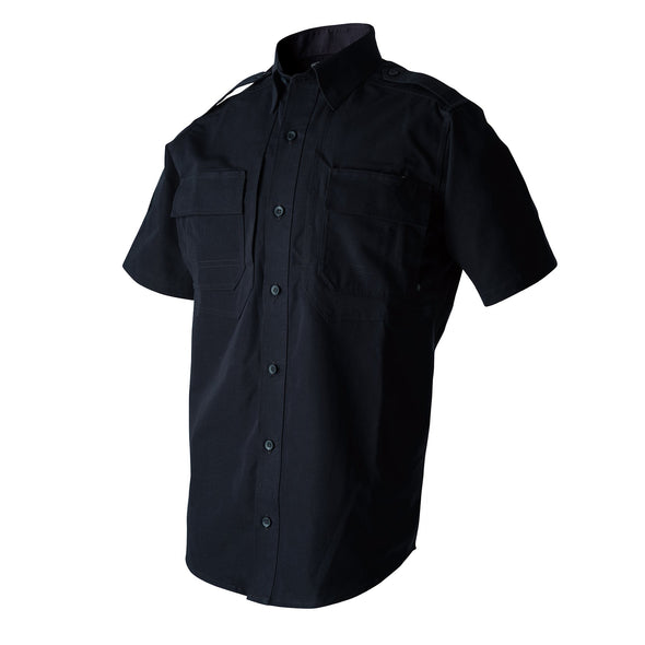 PROTACTIC® Men's Tactical Shirt Short Sleeve Plus