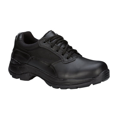 PROTACTIC® Men's Tactical Shoe