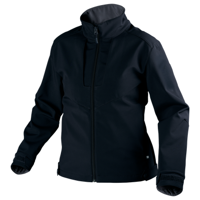 PROTACTIC® Women's Softshell Jacket