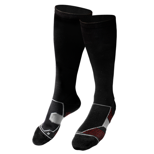PROTACTIC® Compression Socks