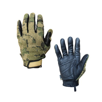 PROTACTIC® Tactical Gloves