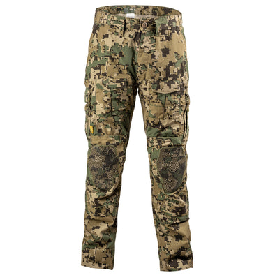 PROTACTIC® Women's Tactical Combat Pant