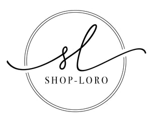shop-loro boutique