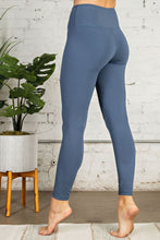Load image into Gallery viewer, Supreme Active Compression Leggings