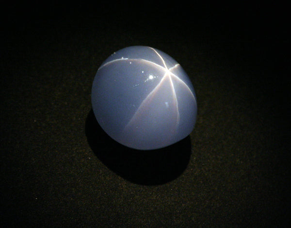 star of India sapphire