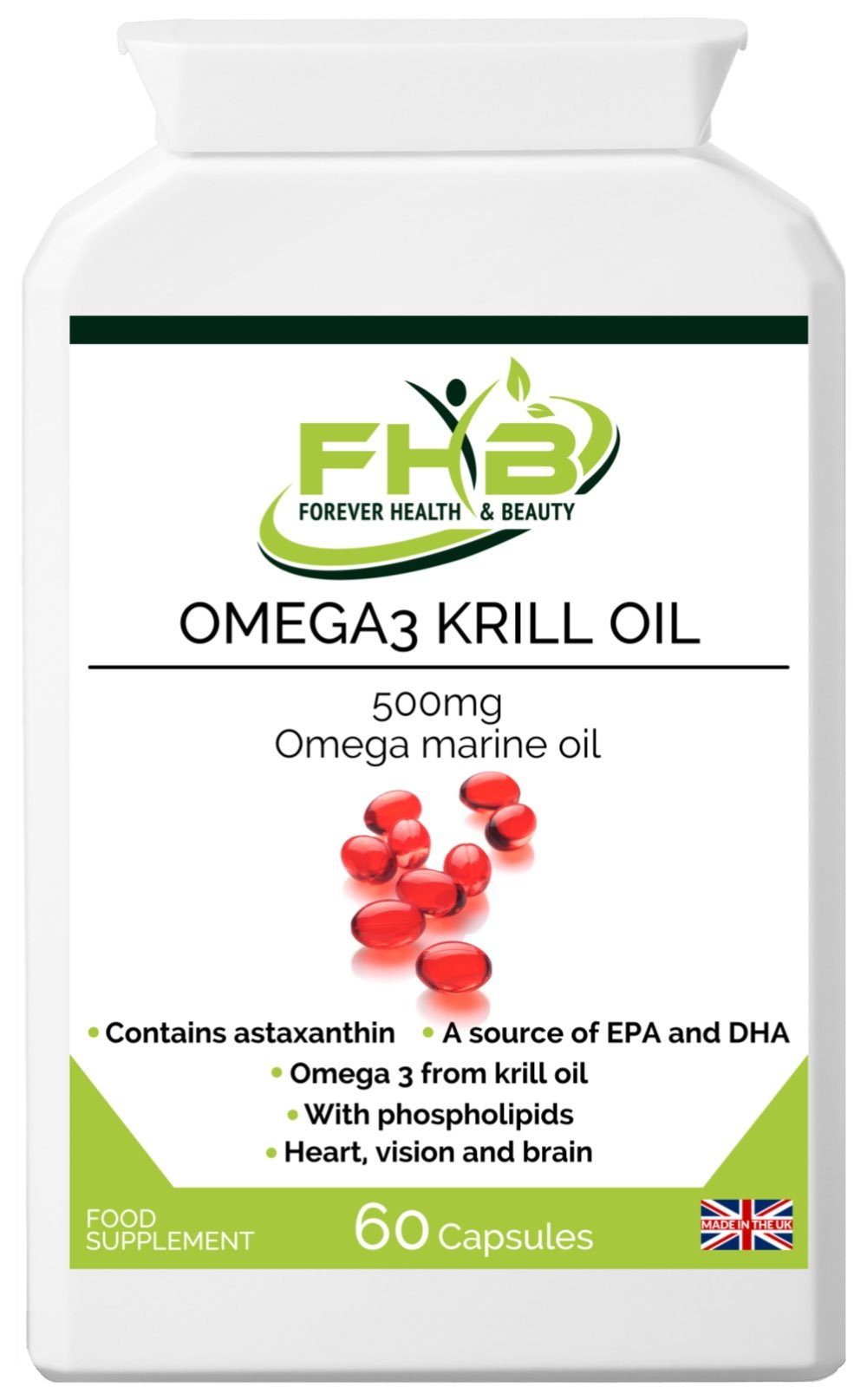 omega3-krill-oil-omega-3-fish-oil-pills-for-healthy-heart-brain-function