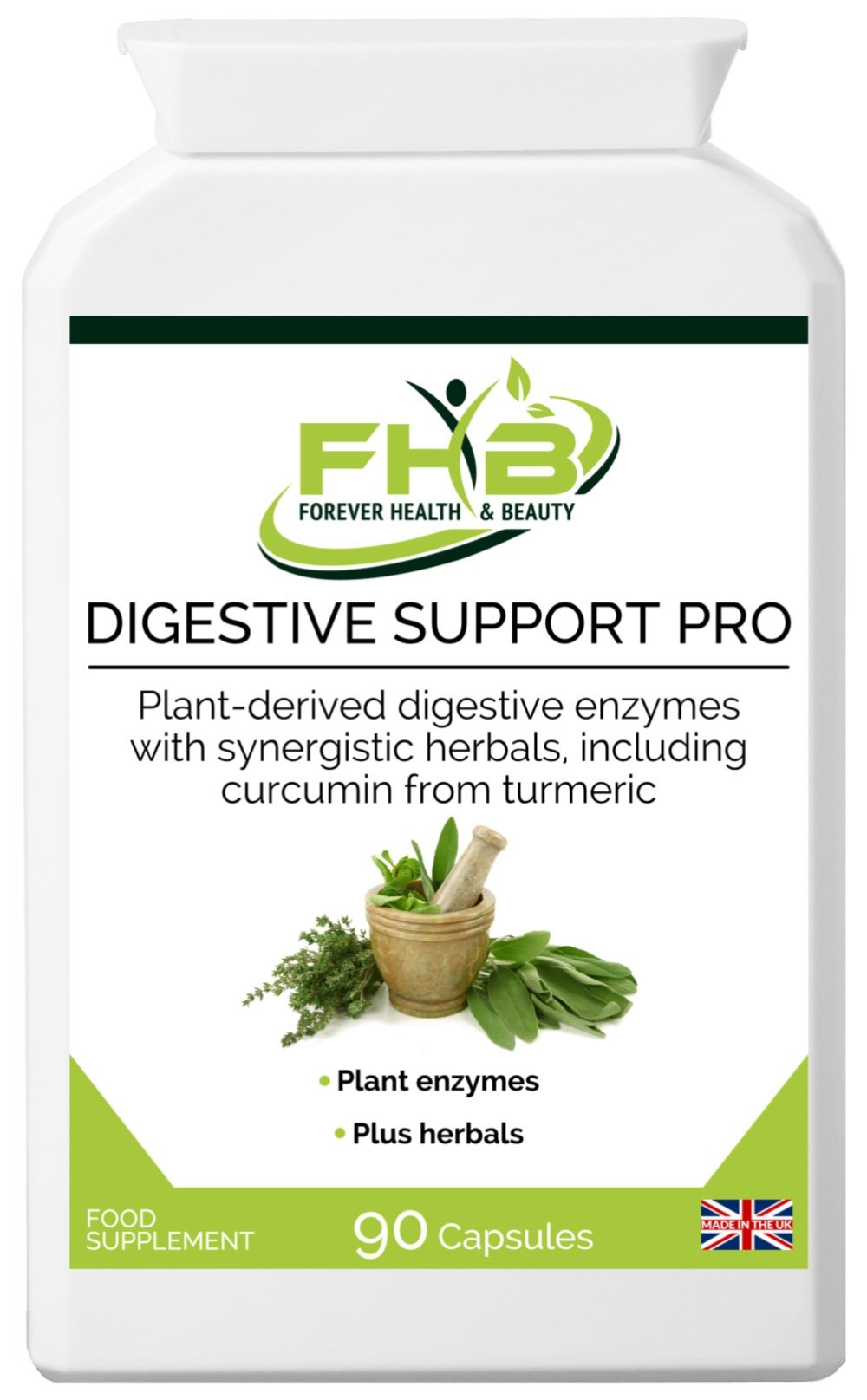digestive-support-pro-herbal-digestion-supplement
