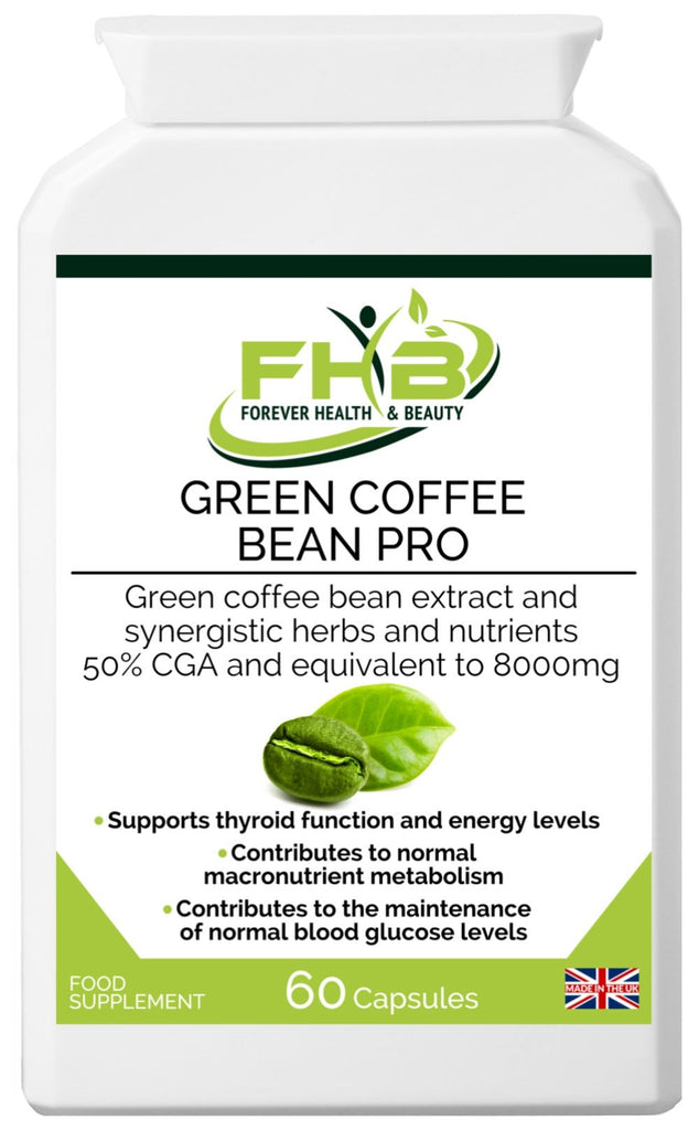 green-coffee-bean-pro-high-strength-weight-loss-supplement