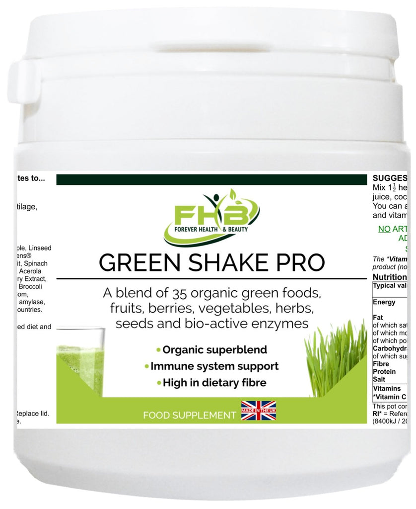 green-shake-pro-superfood-vegan-shake