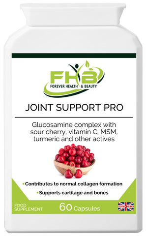 joint-support-pro-supports-healthy-joints