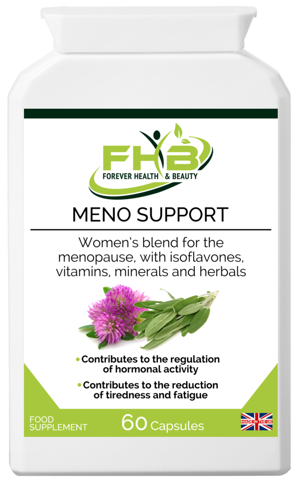 meno-support-womens-menopause-supplement