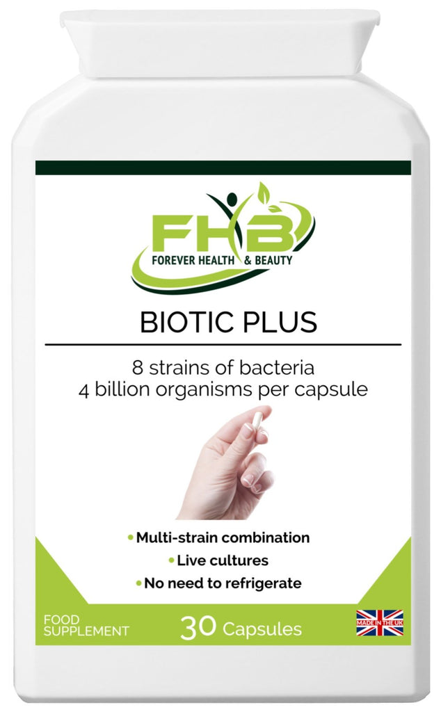 biotic-plus-high-strengh-8-strain-probiotic-contains-gut-friendly-bacteria-good-digestion-intestinal-flora