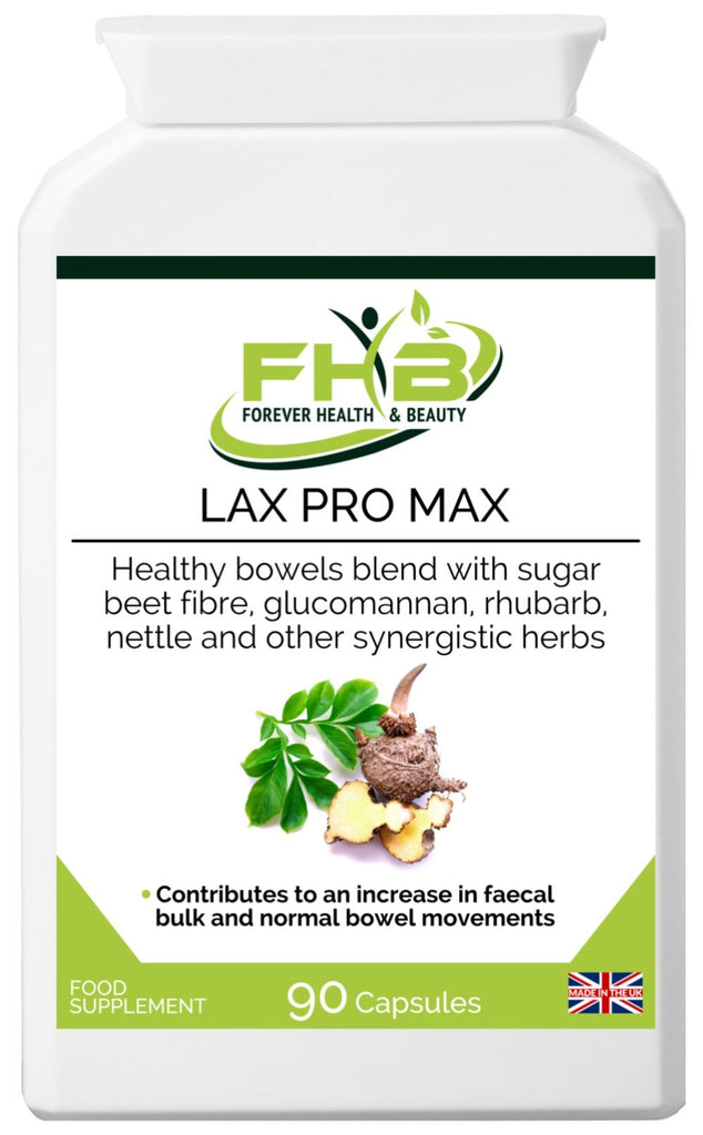 lax-pro-max-strong-herbal-bowel-cleaner-contains-aloe-vera-ginger-garlic-dandelion-rhubarb