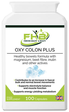 oxy-colon-plus-magnesium-oxy-colon-formula-contains-apple-cider-vinegar-sugar-beet-vitamin-c
