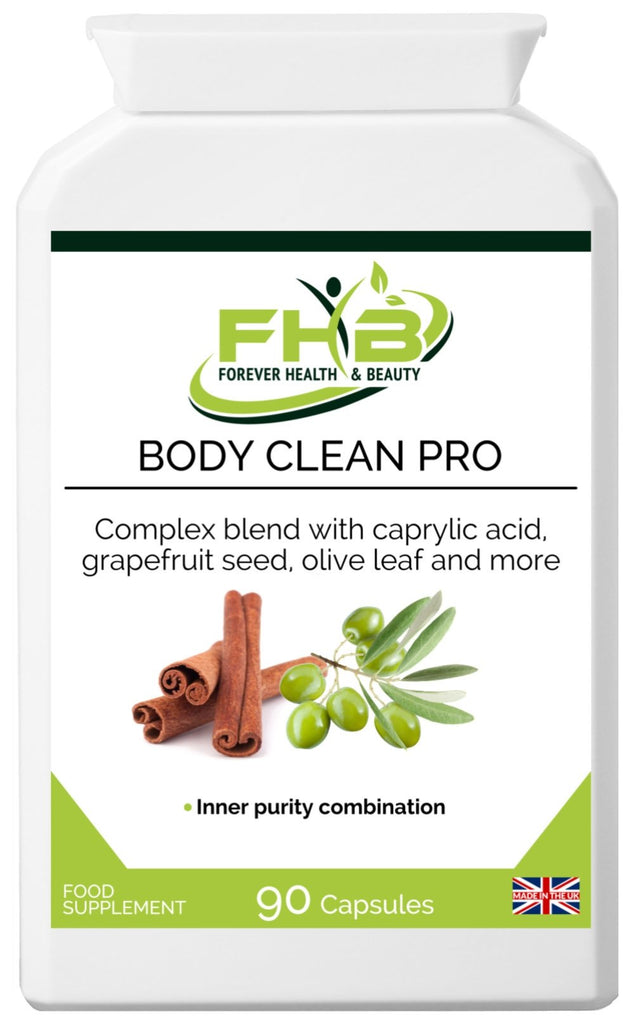 body-clean-pro-internal-body-cleaner-contains-shiitake-mushroom-garlic-cinnamon-cloves