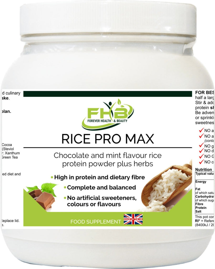 rice-pro-max-rice-protein-vegan-shake-contains-alfalfa-green-tea-guarana-seed