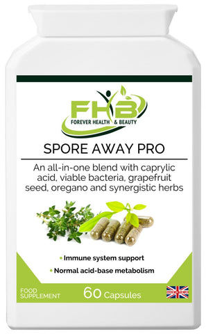 spore-away-pro-yeast-control-supplement-contains-aloe-vera-garlic-grapefruit-oregano