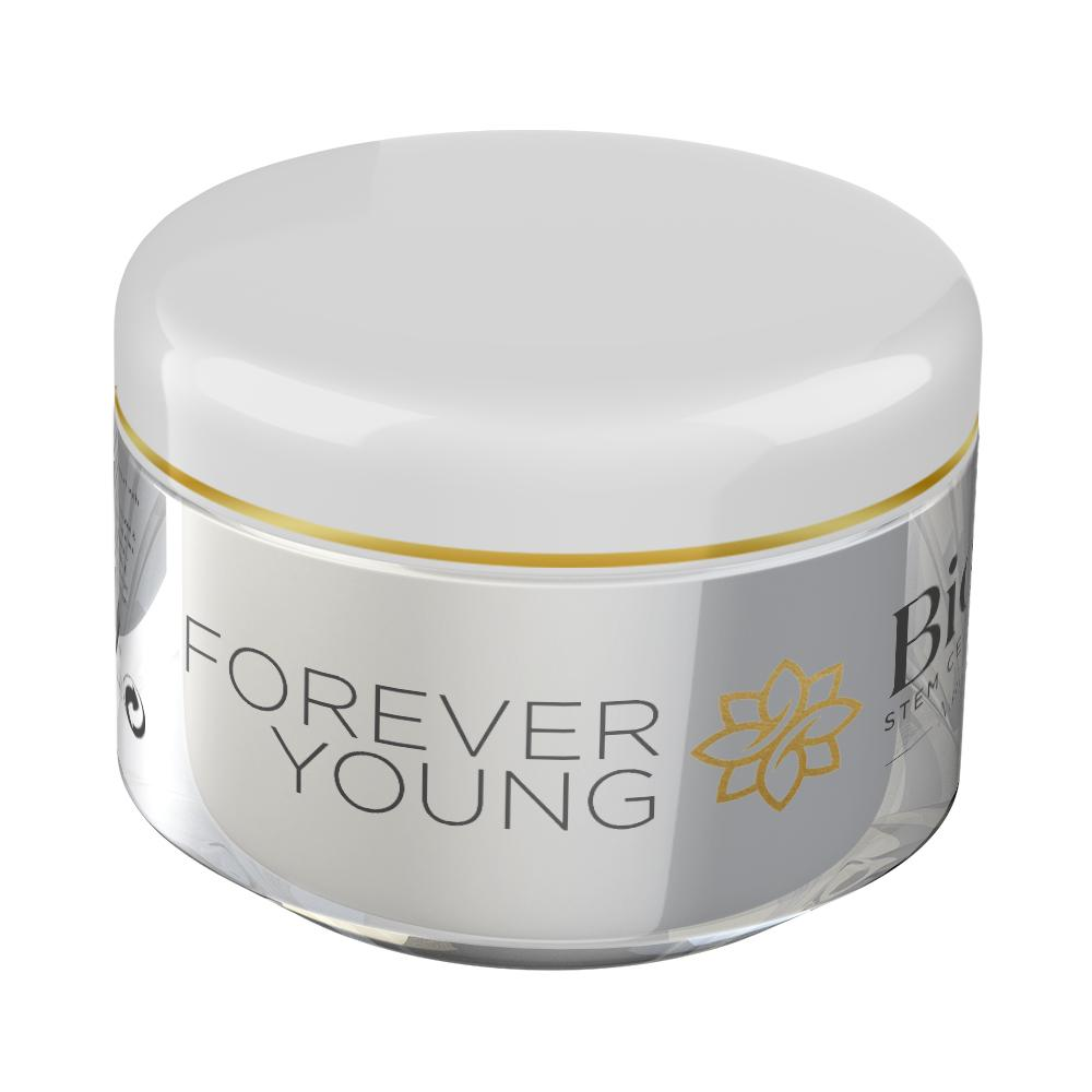 forever-health-beauty-uk - Forever Young Anti Wrinkle Stem Cell Anti Ageing Face Cream CHECK OUR REVIEWS !