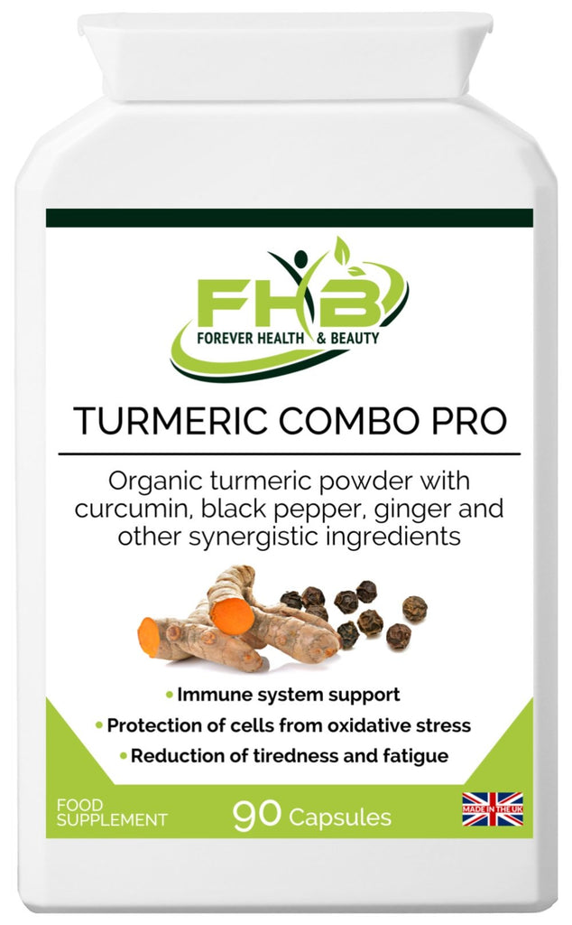 turmeric-combo-pro-supports-healthy-heart-brain-function-joints