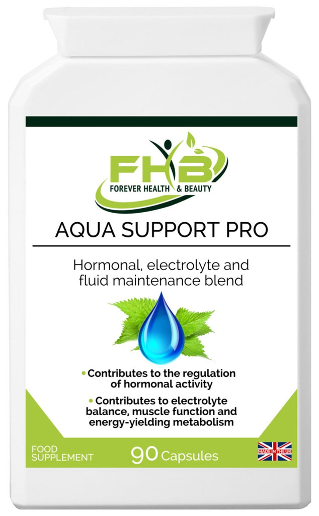 aqua-support-pro-helps-the-body-natural-elimination-of-stored-water