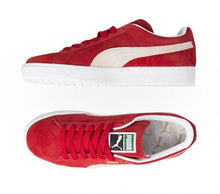 Load image into Gallery viewer, PUMA | SUEDE CLASSIC REGAL