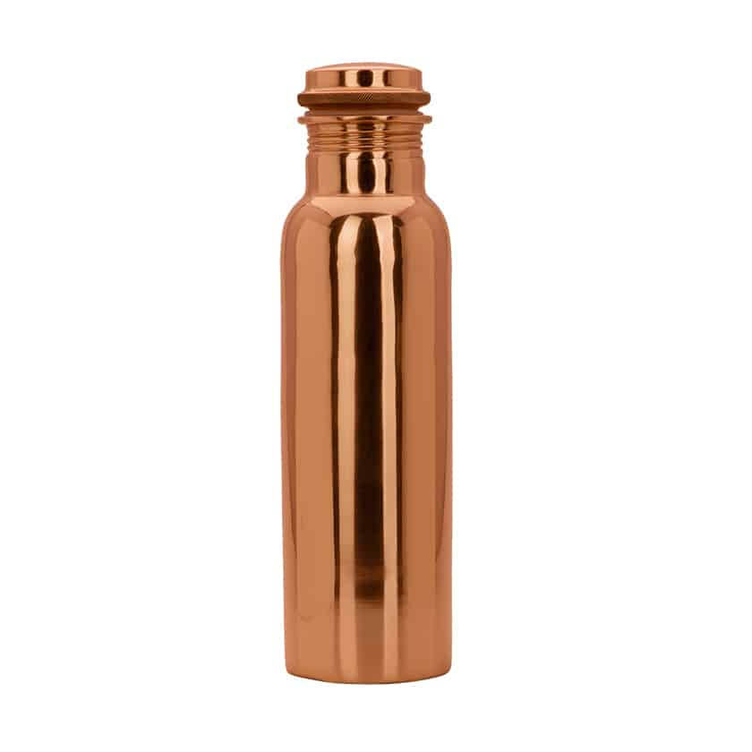 Copper bottle Blank 900ml
