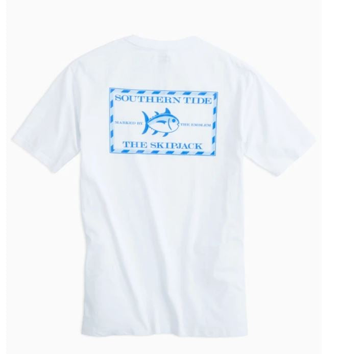 Original Skipjack T-Shirt