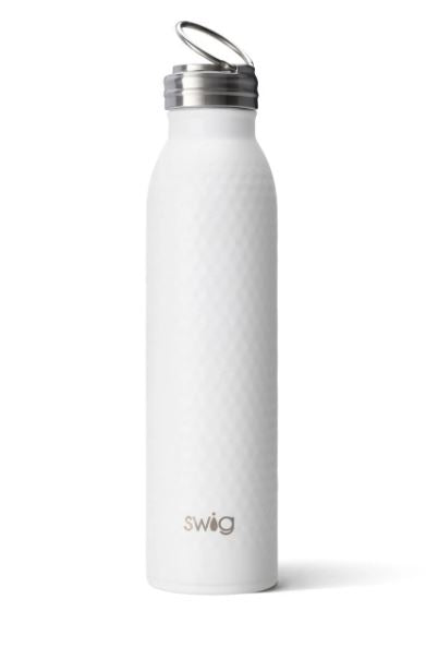 Golf 20oz Water Bottle