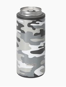 12oz. Skinny Can Cooler - BEST SELLER