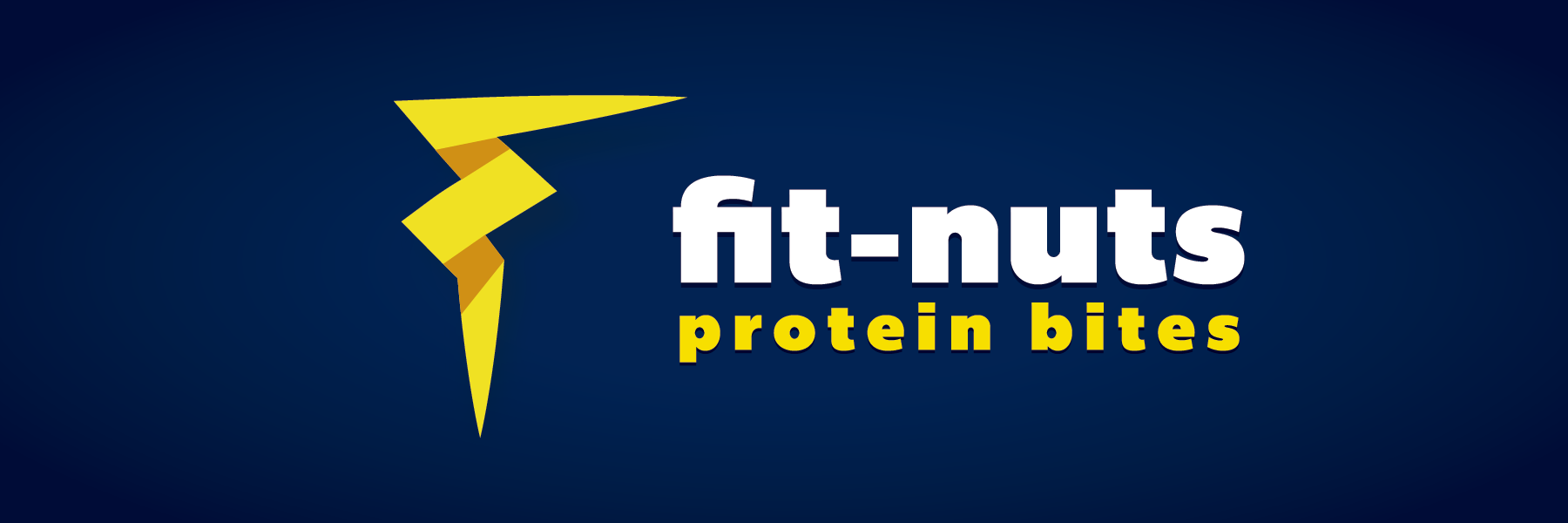 Fit-Nuts Protein Bites