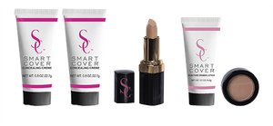 Smart Cover® Complete Offer Light/Medium