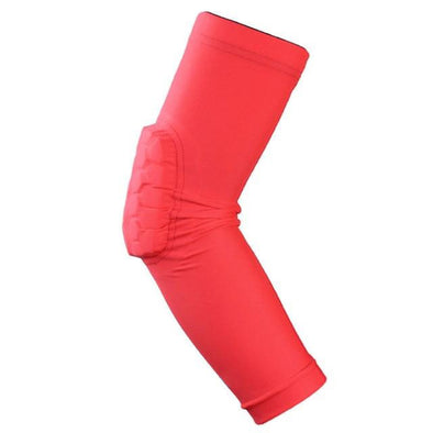 Honeycomb Elbow Pad