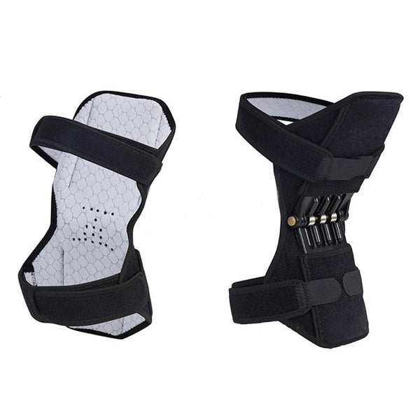 Springy-Tec Knee Support