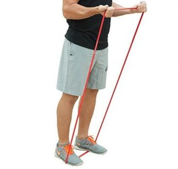 Pro Power Resistance Bands