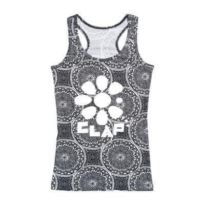 GEO Y-BACK TANK  ジオワイバックタンク - STYLE BIKE ONLINE SHOP